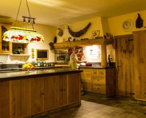 bedrijfsevent met catering Beringen